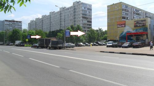 юридические консультации в юао г. москва